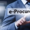 e-Procurement e stipula informatica dei contratti pubblici