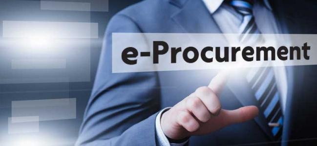 e-Procurement e stipula informatica dei contratti pubblici (Nona Edizione)